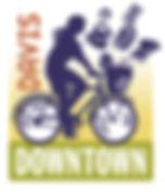 DDBA Logo.jpg