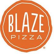 Blaze Pizza.jpg