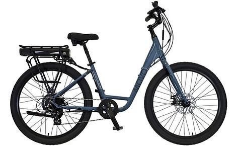 2021-KHS-Bicycles-Movo-1E-Ladies-Blue-AB