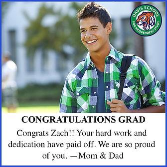 Graduation Greeting Examples-DSIS.jpg