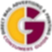 Consumers Guide Logo.jpg