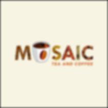 mosaic-tea-and-coffee-logo.jpg