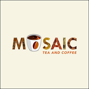 mosaic-tea-and-coffee-logo.jpg