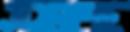 JDRF-logo-transparent.png