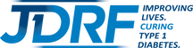 JDRF-logo-transparent.png