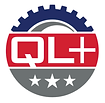 ql+ logo.png