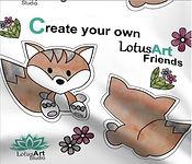 LotusArt Friend.JPG