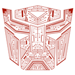 Autobot-tech-Red.png