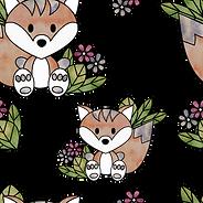 Fox-pattern.png