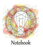 Idea notebook.JPG