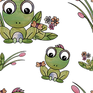 Frog pattern-01.png