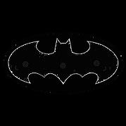 Batman-Mandala.png