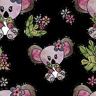 Koala pattern-01.png