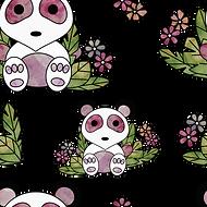 Panda pattern-01.png
