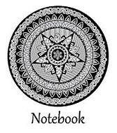 Captain's shield notebook.JPG