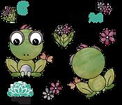 Frog(Fat-quarter).png