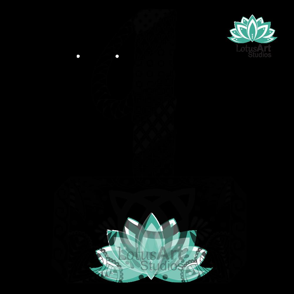Mjolnir Mandala