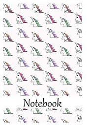 Unicorn notebook.JPG