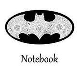 Batman notebook.JPG