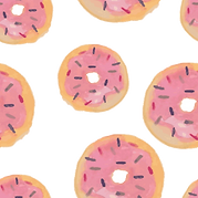 Donut pattern-01.png