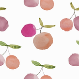 Cherries watercolor-01.png
