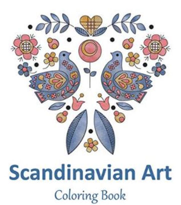 Scandinavian coloring book2.JPG
