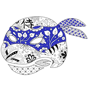 TMNT---Leonardo-Mandala-Blue.png