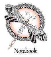 Dragonfly notebook.JPG