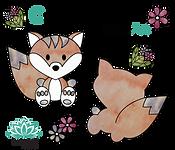 Fox(Fat-quarter).png