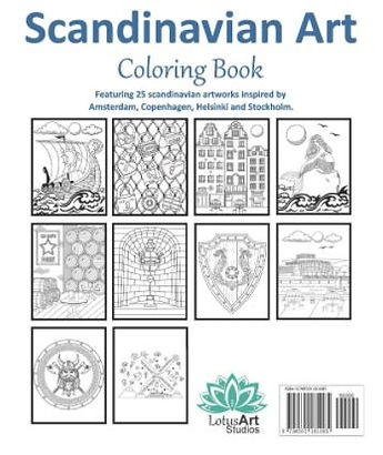 Scandinavian coloring bookBACK.JPG