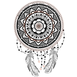 DreamCatcher-Mandala+shadow.png