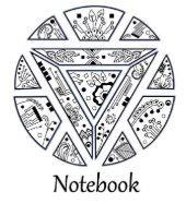 Ironman notebook.JPG