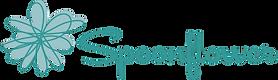 Spoonflower-logo-teal.png