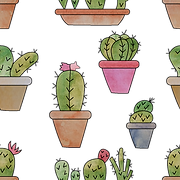 Cactus-watercolor-pattern(revised).png
