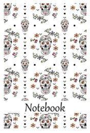 Skull watercolor notebook.JPG