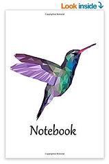 Notebook amazon.JPG