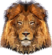 Lion poly.png