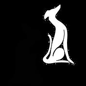Greyhound-sitting-single.png