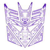 Decepticon-Tech-Purple.png