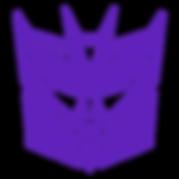 Decepticon-Tech-Purple.png