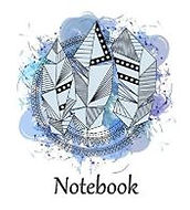 Feathers notebook.JPG