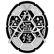 TMNT-Shell-Mandala.png
