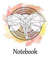 Elephant notebook.JPG