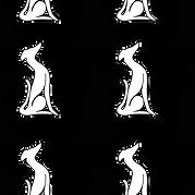 Greyhound-pattern.png