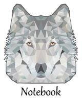wolf notebook.JPG