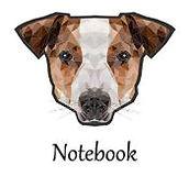 Jack Russell notebook.JPG
