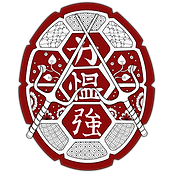 TMNT-Shell-Mandala-Red.png