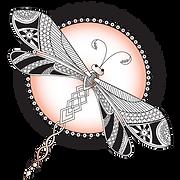 DragonFly-Mandala-Shadow.png