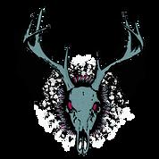 Deer-skull.png