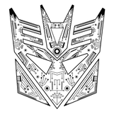 Decepticon-Tech-BW.png